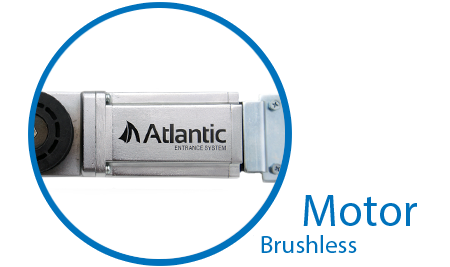 motor-brushless-atlanticportas