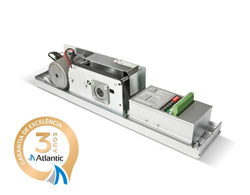 motor-garantia-atlantic
