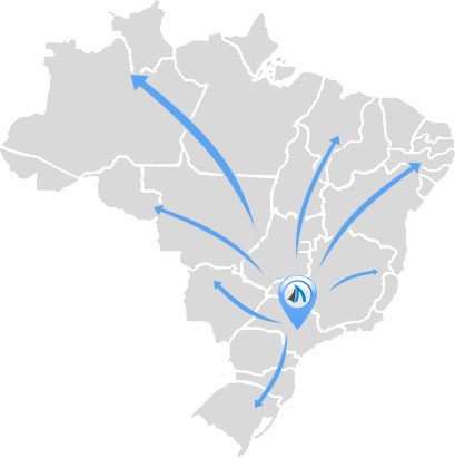 representantes-atlantic-portas